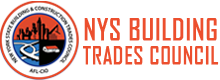 NYS Building & Construction Trades Council